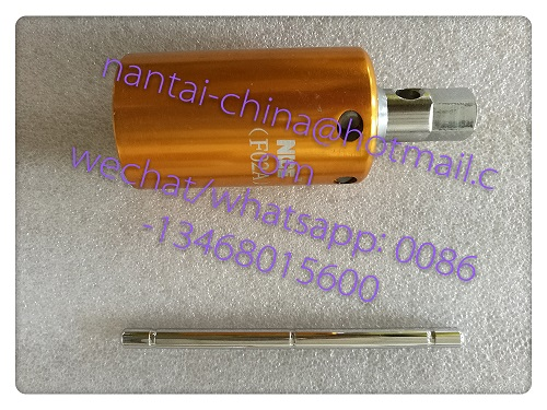 NO.1082 SPECIAL PULLER ( FOR BOSCH PUMP VALVE)